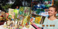 Выставка цветов 2016 год_11