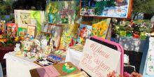 Выставка цветов 2016 год_12