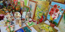 Выставка цветов 2016 год_14