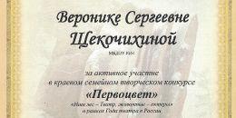 СТОЛБЫ Щекотихина_000118